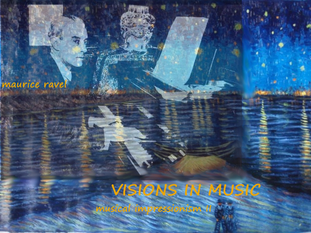 Visions_Ravel_logoPicture_copy
